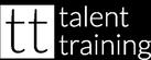 Talent Training